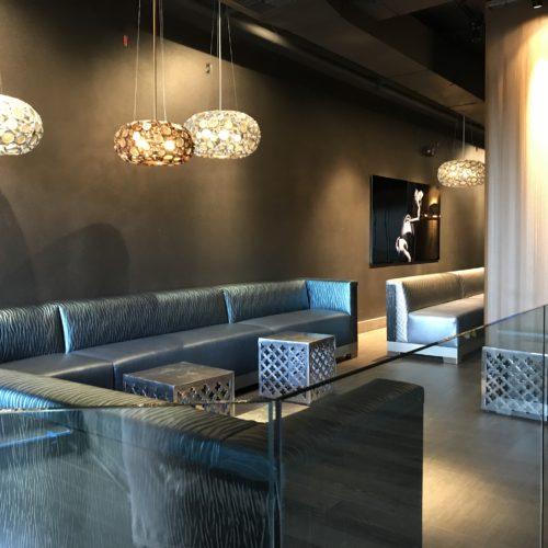 Lit LA int 2nd floor 2 specialty coatings